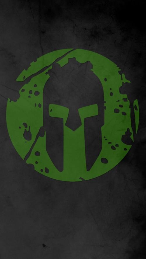 Msu Spartans Wallpaper Spartan Race Beast Logo 1185895