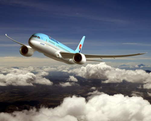 Hd Wallpaper Boeing 787 Dreamliner Hd 1186850 Hd
