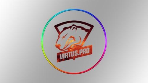 Csgo Wallpaper 1080p Virtus Pro 1188851 Hd Wallpaper