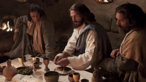 119 1190756 jesus last supper lds