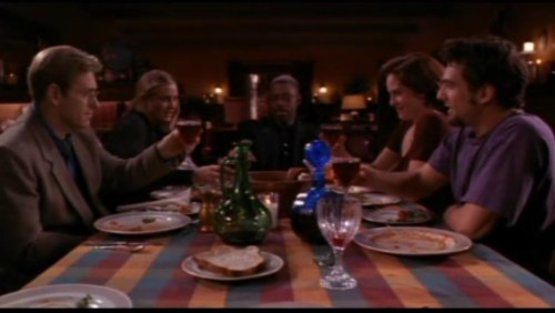 119 1190786 annabeth gish images the last supper hd wallpaper