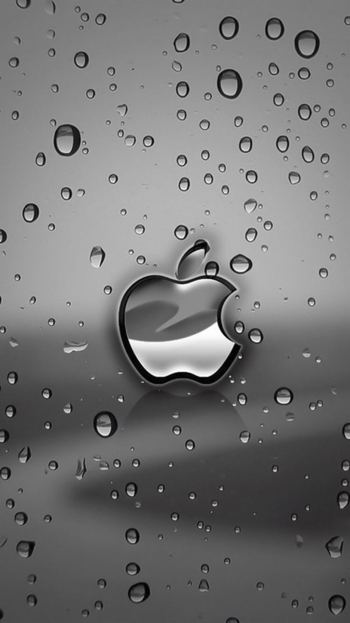 High Resolution Water Droplet 2294273 Hd Wallpaper