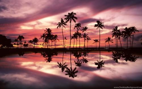 Macbook Wallpaper Hd Bali Beach Sunset 123297 Hd Wallpaper