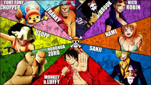 One Piece Shanks Wallpaper Amazing Wallpaper Hd Library