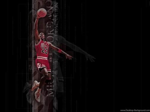Michael Jordan Wallpaper For Desktop Wallpaper 1988 Slam