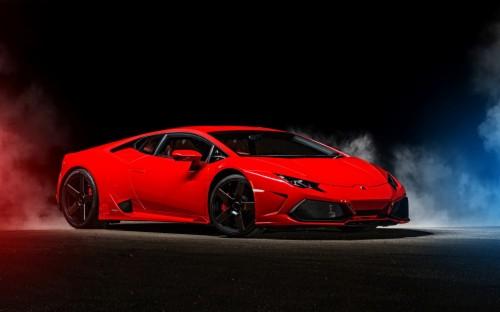 List Of Free Lamborghini Wallpapers Download Itlcat