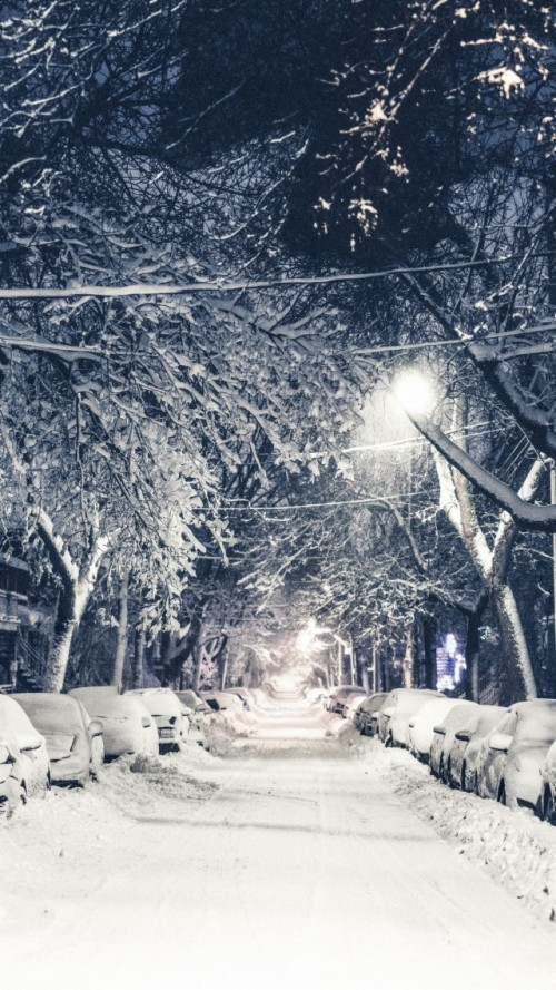 List Of Free Snow Wallpapers Download Itlcat