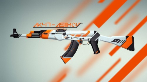 Csgo Wallpapers Csgo Ak47 Wallpapers Images Of Ak Ak 47