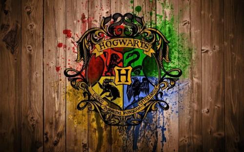 Harry Potter Wallpaper Full Hd Wallpapers Harry Potter