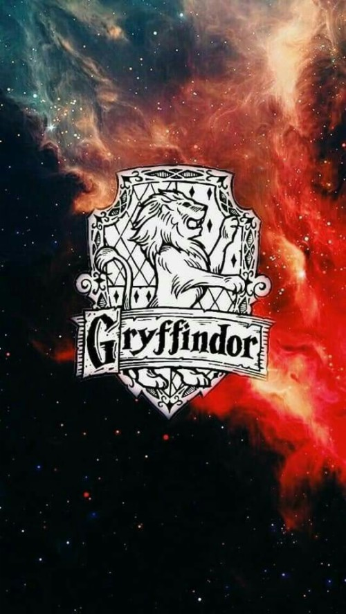 Harry Potter Gryffindor Crest 2379760 Hd Wallpaper