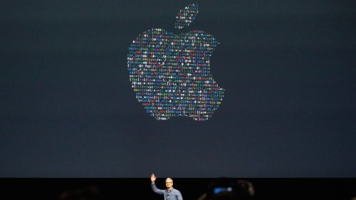 Apple Event Live Apple Media Events 1212165 Hd Wallpaper Backgrounds Download