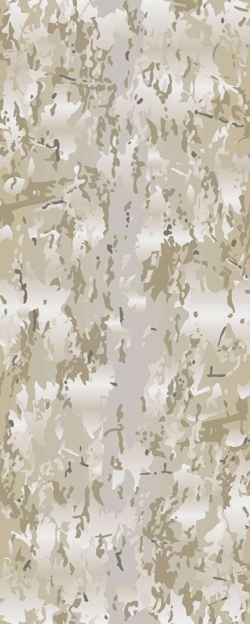 камуфлаж Army Wallpaper Mobile Wallpaper Camo Gear