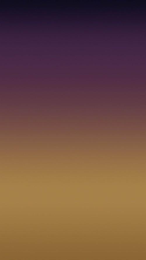 Galaxy Wallpaper Galaxy Background 16 9 3983 Hd