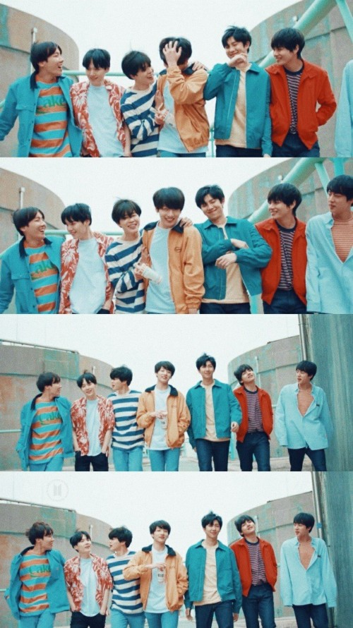 Aaa Euphoria Is Sso Good N The Video Is So Well Made Bts Euphoria 1248170 Hd Wallpaper Backgrounds Download