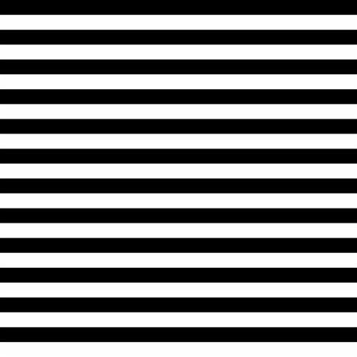 Black White Stripe Wallpapers Widescreen Hd Wallpapers Stripe 1249880 Hd Wallpaper Backgrounds Download