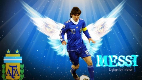 Messi World Cup 2018 2329903 Hd Wallpaper Backgrounds