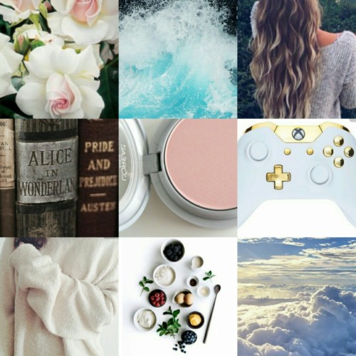 List Of Free Aesthetic Wallpapers Download Page 6 Itl Cat