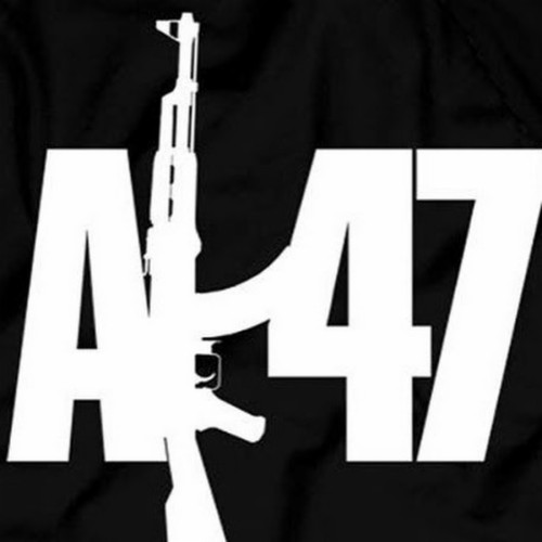 Logo Sucios Ak 47 1254917 Hd Wallpaper Backgrounds