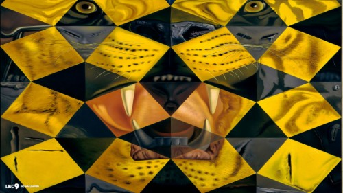 Salvador Dali Wallpapers 1080p Salvador Dali Apparition Of