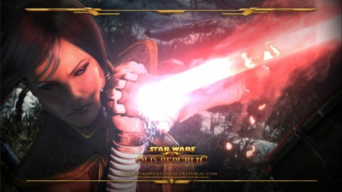 Knights Of The Old Republic Hd Wallpaper Hd Arcann Star Wars Books 1260289 Hd Wallpaper Backgrounds Download