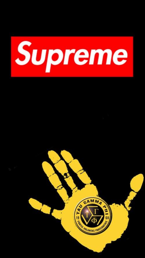 supreme t shirt roblox free