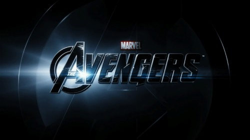 Avengers Desktop Wallpaper Marvel 1272106 Hd