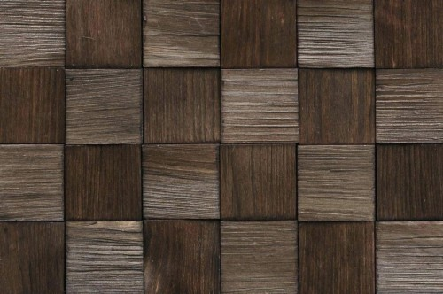 Wood Background Wallpaper Download Photo Background