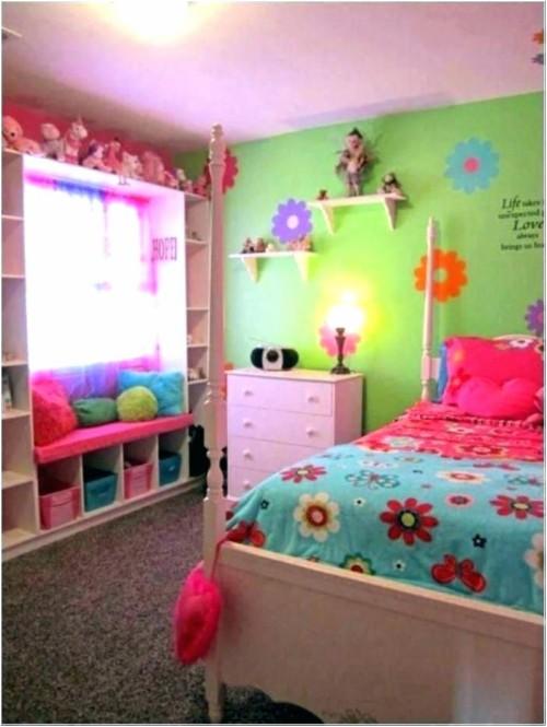 Girls - Bedroom Theme Ideas For Girls (#1290158) - HD ...