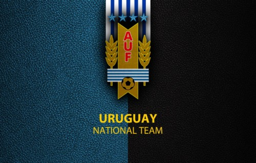 Uruguay National Team Hd Wallpapers For Android Uruguay