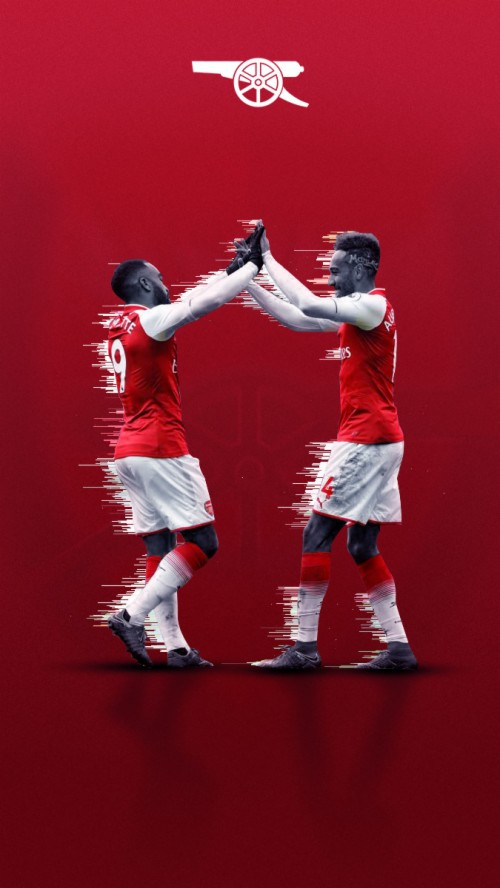 List Of Free Arsenal Wallpapers Download Itlcat