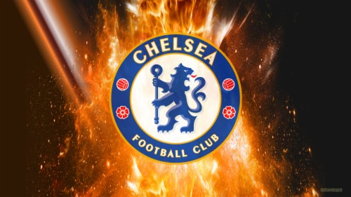 List Of Free Chelsea Wallpapers Download
