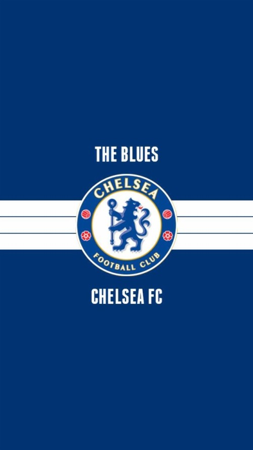 List Of Free Chelsea Wallpapers Download Itlcat