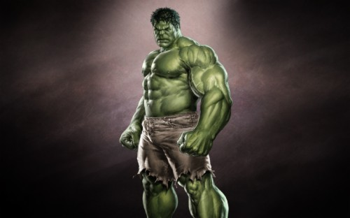 Movie Hulk Wallpaper For Android 131532 Hd Wallpaper