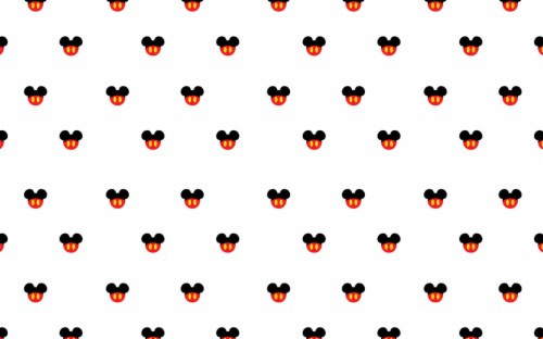 03 - 20 - 14 - Mickey Mouse Desktop Wallpapers - Mickey ...