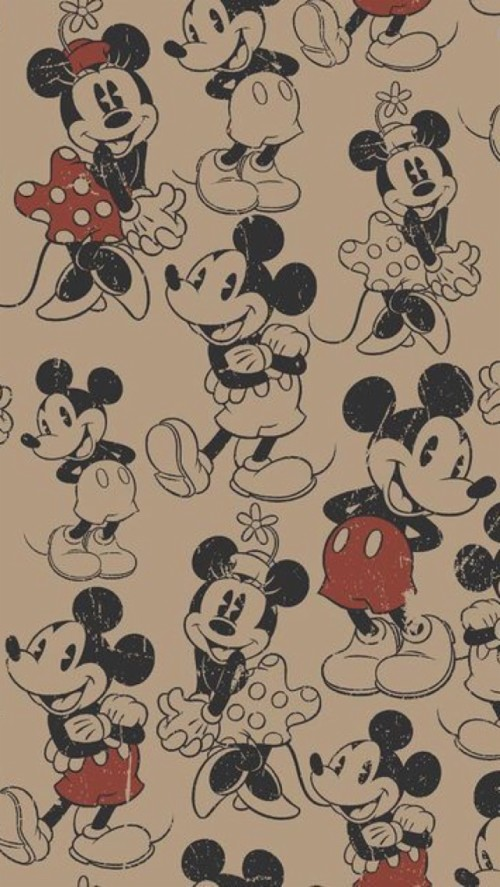 Cute Mickey Mouse Wallpaper Hd Download Cute Mickey Mouse Wallpapers Iphone 134357 Hd Wallpaper Backgrounds Download