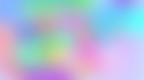 Pastel Rainbow Wallpapers Background Galaxy Rainbow Pastel