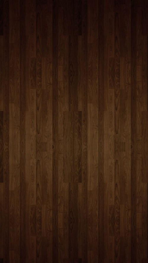 List Of Free Wood Wallpapers Download Itl Cat
