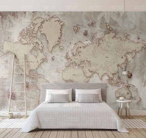 List of Free World Map Wallpapers Download - Itl.cat