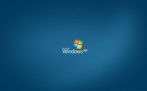Home Windows Windows Xp Hd Wallpapers Windows Xp Hd Windows 7 1200600 Hd Wallpaper Backgrounds Download