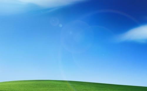 Windows Xp Bliss 4k Lu Windows Xp 1214993 Hd Wallpaper Backgrounds Download