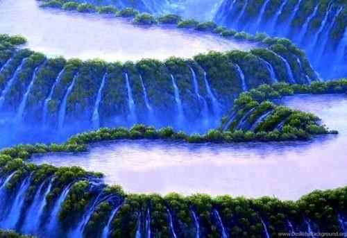 13 139582 most beautiful nature wallpaper backgrounds hd hd 3d