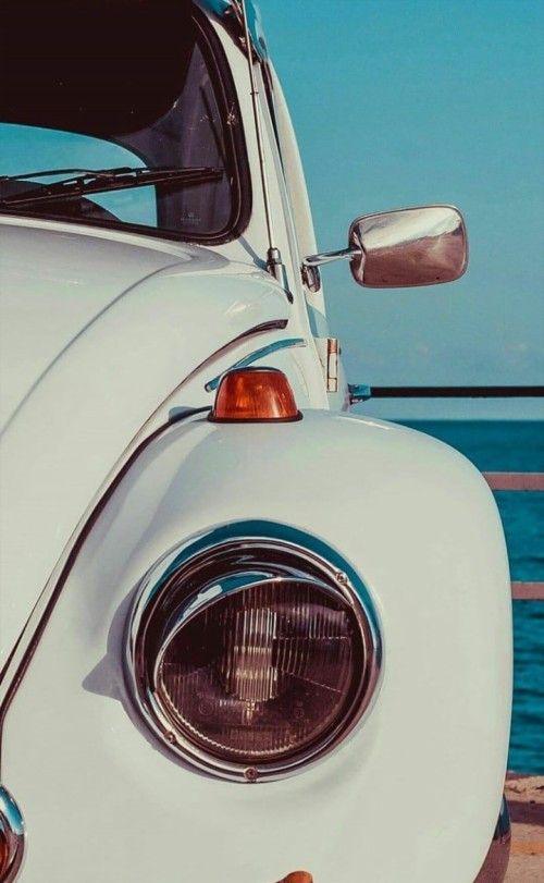 Car Wallpaper And Vintage Image Fondos De Pantalla De