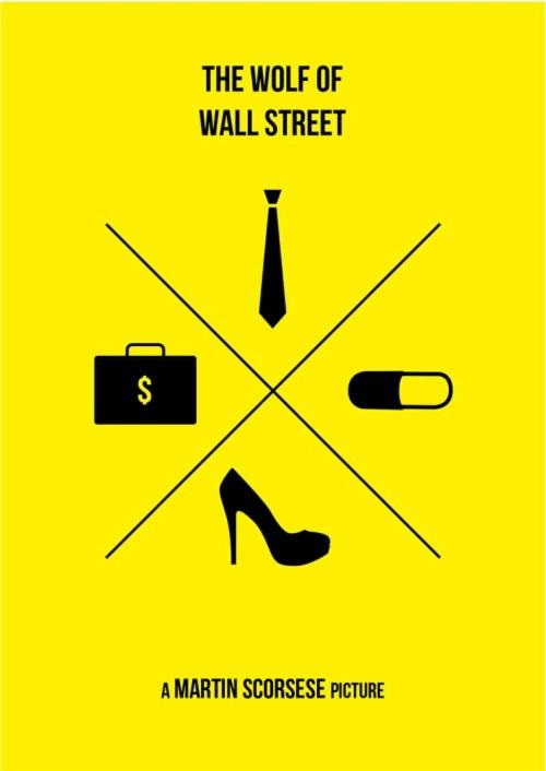 Wolf Of Wall Street Wallpaper Iphone 6 1306527 Hd