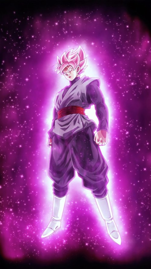 Hit Dragon Ball Super Hd Anime 4k Wallpapers Images