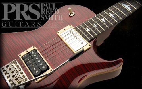 Prs Guitar Wallpaper Bass Guitar 1324077 Hd Wallpaper
