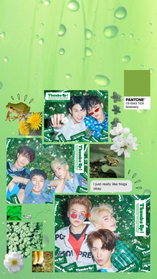 Aesthetic Kpop 2391853 Hd Wallpaper Backgrounds Download