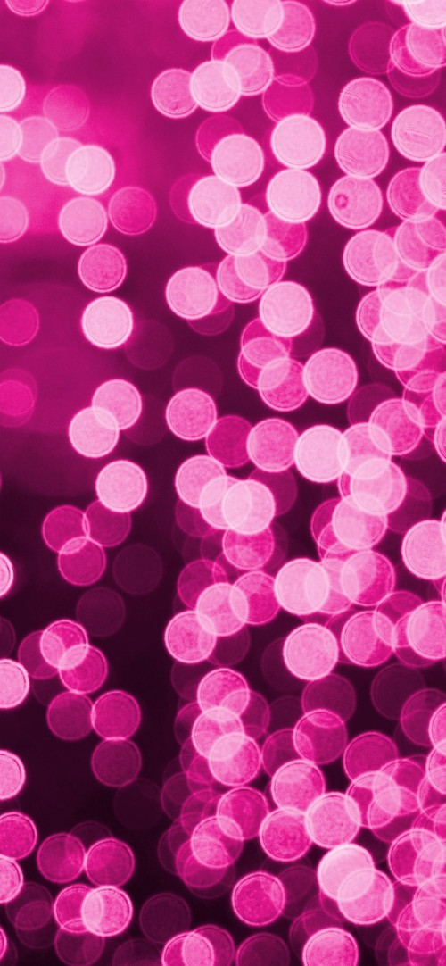 133 1338887 magenta pink christmas lights light lighting wallpaper red