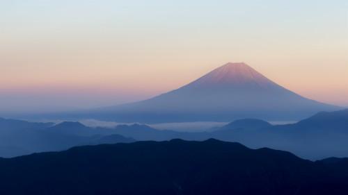 Mount Fuji Japan 4k Wallpaper Kataoka Jewelry And Objets D