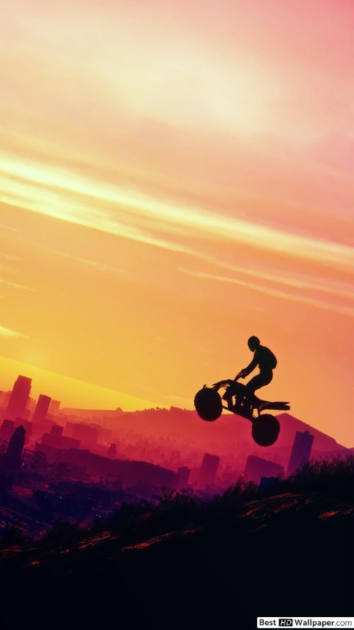 Gta V Los Santos Wallpapers Original Quality Mostly Gta
