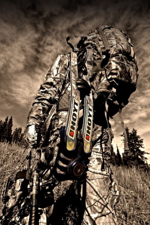 hunting wallpaper for iphone hunting